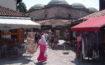 stolica Sarajewo - Bośnia i Hercegowina