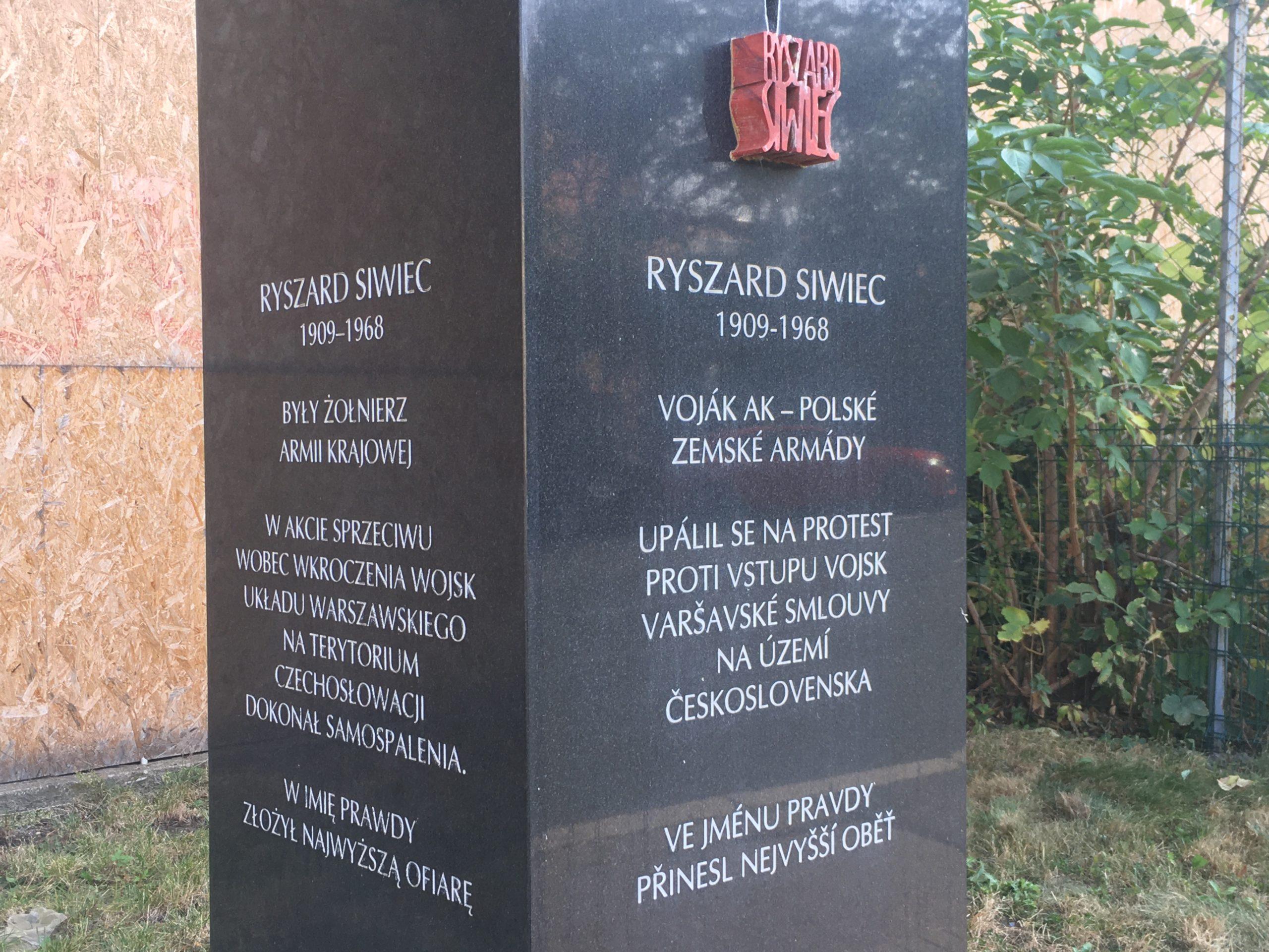 Wkroczenie wojsk Układu Warszawskiego do Czechosłowacji to jedno z najtragiczniejszych wydarzeń współczesnej historii kraju